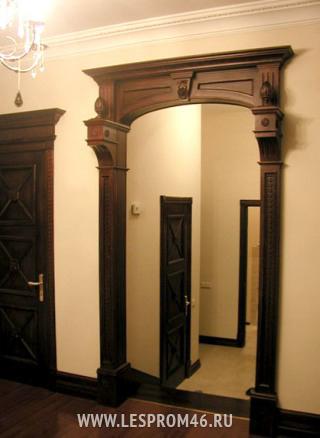 Двери перегородки замки Полоцк - объявления с ценой